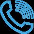 003-telefono-sonando11